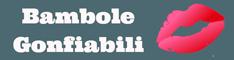 Bambole Gonfiabili